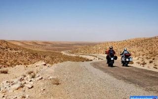 motoexplora-tunisia-2010-04-28