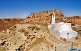 motoexplora-tunisia-2010-04-32