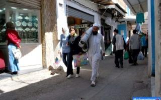 motoexplora-tunisia-2010-04-34