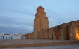 motoexplora-tunisia-2010-04-37