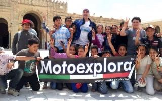 motoexplora-viaggio-in-tunisia-aprile-2013-02