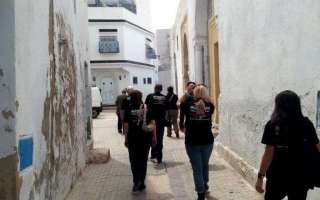 motoexplora-viaggio-in-tunisia-aprile-2013-04