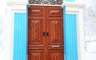 motoexplora-viaggio-in-tunisia-aprile-2013-05