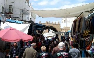 motoexplora-viaggio-in-tunisia-aprile-2013-08