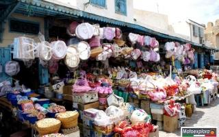 motoexplora-viaggio-in-tunisia-aprile-2013-10