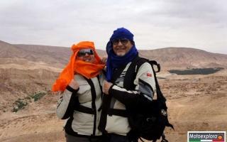 motoexplora-viaggio-in-tunisia-aprile-2013-11