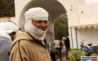 motoexplora-viaggio-in-tunisia-aprile-2013-12