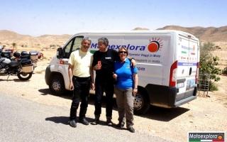 motoexplora-viaggio-in-tunisia-aprile-2013-13