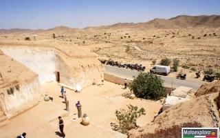 motoexplora-viaggio-in-tunisia-aprile-2013-14