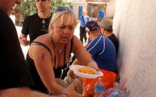 motoexplora-viaggio-in-tunisia-aprile-2013-15