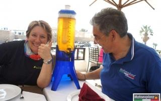 motoexplora-viaggio-in-tunisia-aprile-2013-16