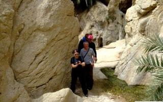motoexplora-viaggio-in-tunisia-aprile-2013-18