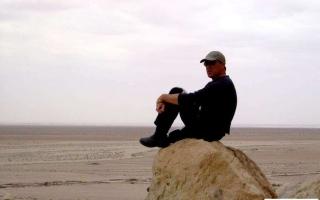 motoexplora-viaggio-in-tunisia-aprile-2013-19