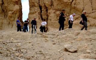 motoexplora-viaggio-in-tunisia-aprile-2013-20