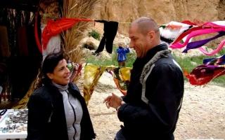 motoexplora-viaggio-in-tunisia-aprile-2013-21