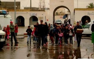 motoexplora-viaggio-in-tunisia-aprile-2013-22