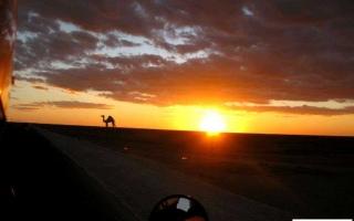 motoexplora-viaggio-in-tunisia-capodanno-2013-01