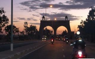 motoexplora-viaggio-in-tunisia-capodanno-2013-02