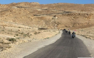 motoexplora-viaggio-in-tunisia-capodanno-2013-03