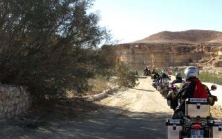 motoexplora-viaggio-in-tunisia-capodanno-2013-04