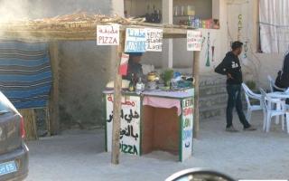 motoexplora-viaggio-in-tunisia-capodanno-2013-05