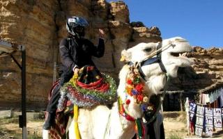 motoexplora-viaggio-in-tunisia-capodanno-2013-06