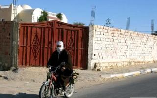 motoexplora-viaggio-in-tunisia-capodanno-2013-09