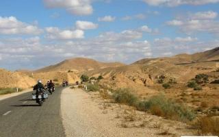 motoexplora-viaggio-in-tunisia-capodanno-2013-10