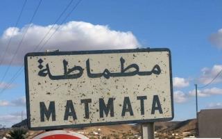 motoexplora-viaggio-in-tunisia-capodanno-2013-12