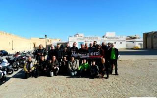 motoexplora-viaggio-in-tunisia-capodanno-2013-14