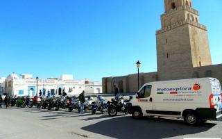 motoexplora-viaggio-in-tunisia-capodanno-2013-15