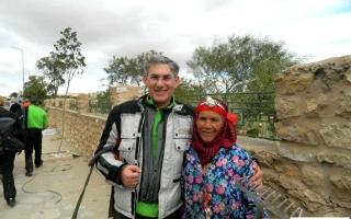 motoexplora-viaggio-in-tunisia-capodanno-2013-17