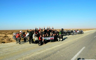 motoexplora-viaggio-in-tunisia-capodanno-2013-18