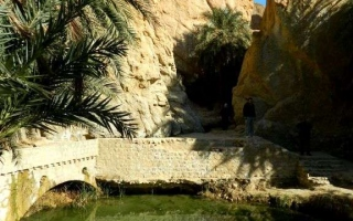 motoexplora-viaggio-in-tunisia-capodanno-2013-20