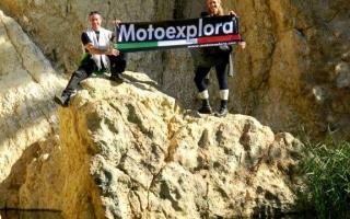 motoexplora-viaggio-in-tunisia-capodanno-2013-21