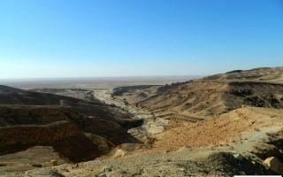 motoexplora-viaggio-in-tunisia-capodanno-2013-22