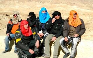 motoexplora-viaggio-in-tunisia-capodanno-2013-23