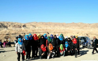 motoexplora-viaggio-in-tunisia-capodanno-2013-24