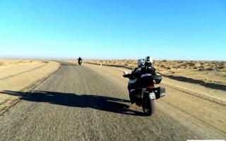 viaggio-in-tunisia-capodanno-2014-01