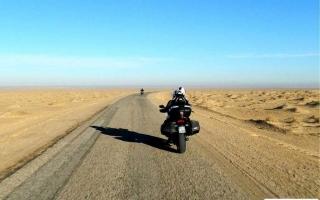viaggio-in-tunisia-capodanno-2014-02