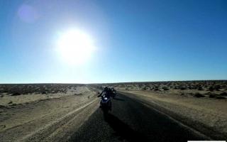 viaggio-in-tunisia-capodanno-2014-03
