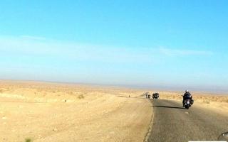 viaggio-in-tunisia-capodanno-2014-04