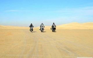 viaggio-in-tunisia-capodanno-2014-07