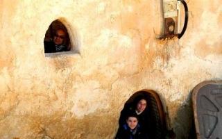 viaggio-in-tunisia-capodanno-2014-08