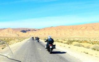 viaggio-in-tunisia-capodanno-2014-09
