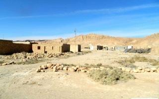 viaggio-in-tunisia-capodanno-2014-12