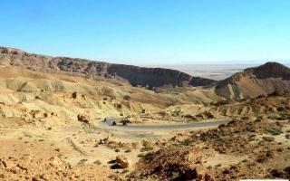 viaggio-in-tunisia-capodanno-2014-13