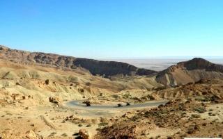 viaggio-in-tunisia-capodanno-2014-14