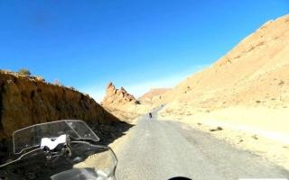 viaggio-in-tunisia-capodanno-2014-15