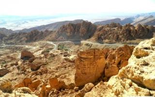 viaggio-in-tunisia-capodanno-2014-16